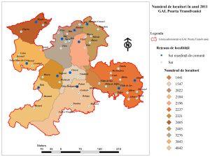 Harta populatie3